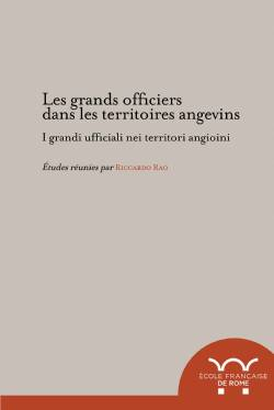 COUVERTURE-Officiers-angevins